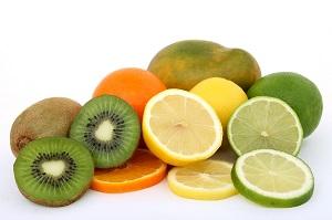 frutta: elisir di lunga vita