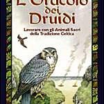 Oracolo Druidi