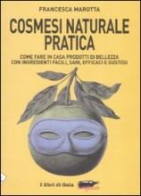 cosmesi-naturale-pratica