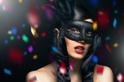 Carnevale di Viareggio: satira, colore, divertimento e gusto da 139 anni