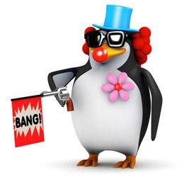 SEO:come sopravvivere dopo il Penguin