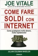 come-fare-soldi-internet