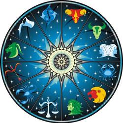Oroscopo di tutti i segni zodiacali