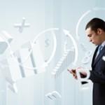 internet e il lavoro