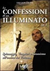 Le confessioni di un illuminato