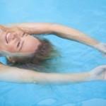 terapia in acqua