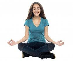 yoga-respirazione