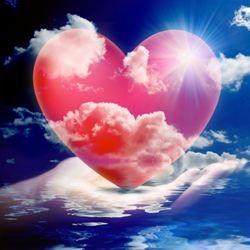 oroscopo dell'amore
