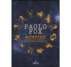 Astrotest di Paolo Fox
