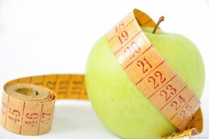 alimentazione e dieta disintossiccante
