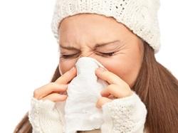 febbre e influenza, rimedi naturali