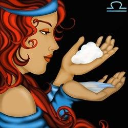Oroscopo Bilancia novembre 2015: l'amore con Venere al top