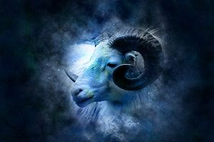 segno zodiacale ariete oroscopo