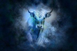 segno zodiacale del Toro, oroscopo