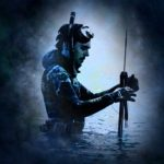 oroscopo segno zodiacale acquario