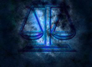 segno zodiacale della Bilancia Oroscopo