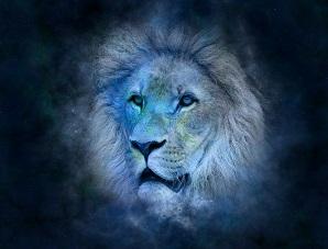 segno zodiacale del Leone