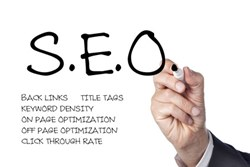 Seo: tecniche per posizionare un sito