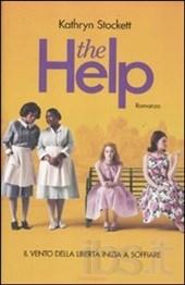 the help: recensione del libro