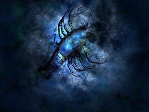 segno zodiacale Cancro oroscopo